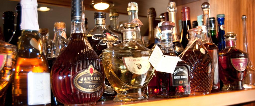 bar-bottiglie
