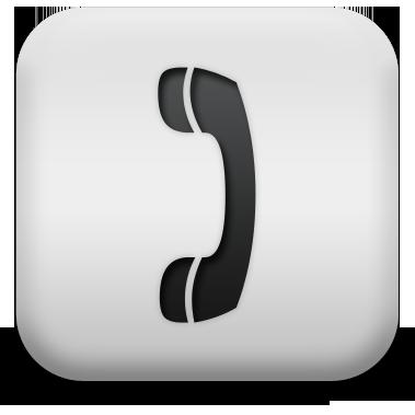 phone_handset