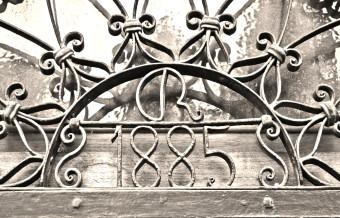 esterno-1885